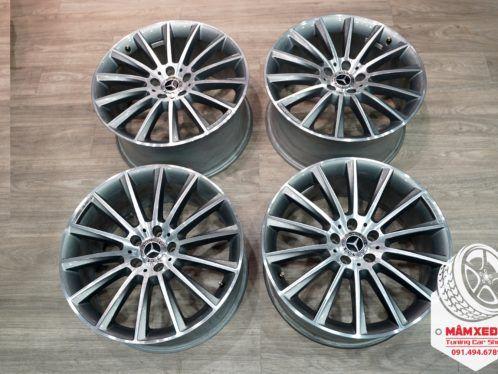 Mam-Mercedes-Benz-cls-19-inch-AMG