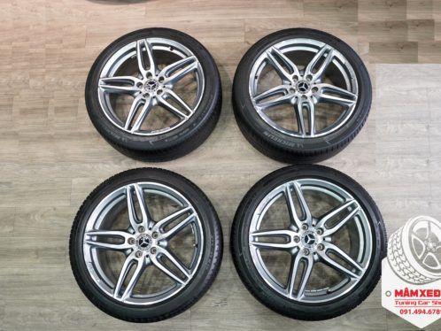 Mam-Mercedes-Benz-E300-19inch-AMG