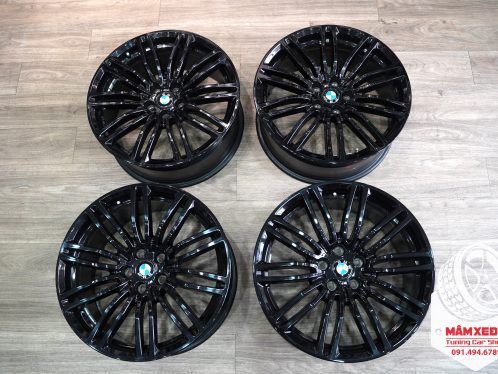 mam-bmw-664m-19inch-Black