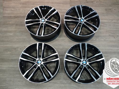 mam-bmw-704m-19inch-Black