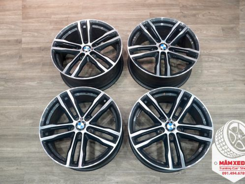 mam-bmw-704m-19inch-Grey