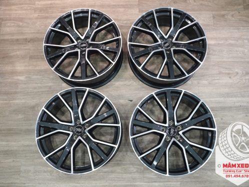 mam-xe-audi-A7-S7-21-inch-Audi-Sport