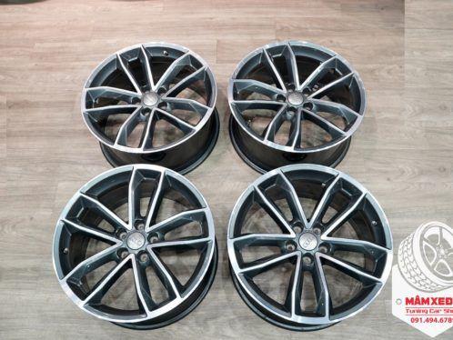 mam-xe-audi-A5-S5-19-inch-Audi-Sport