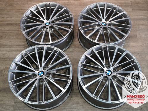 mam-xe-bmw-style-635-19-inch