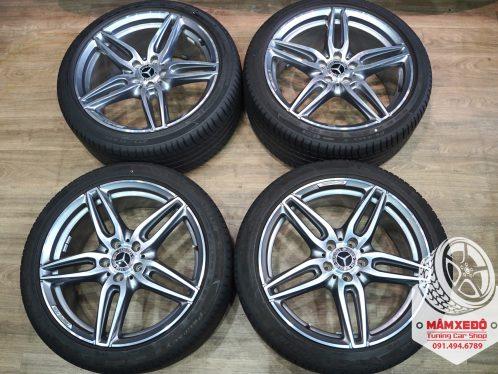 mam-xe-mercedes-benz-e300-19-inch-amg-grey-kem-lop