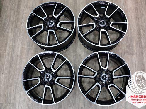 Mam-Mercedes-Benz-C43-19inch-AMG