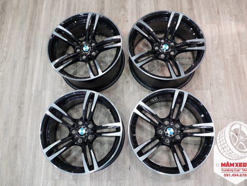 mam-xe-bmw-437m-19inch-black