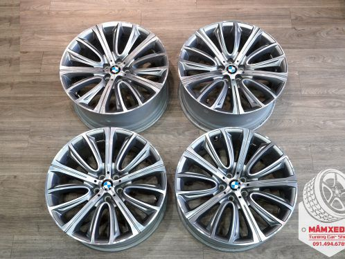 mam-xe-bmw-style-628-20inch