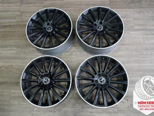 Mam-Mercedes-Benz-C300-19-inch-AMG-Black