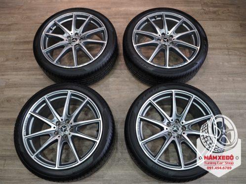 Mam-Mercedes–Benz-S560-20-inch-AMG