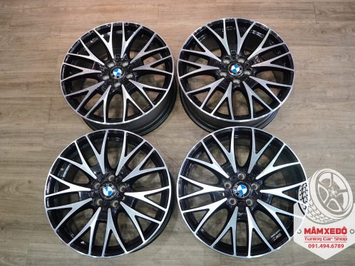 mam-xe-bmw-style-404-20-inch