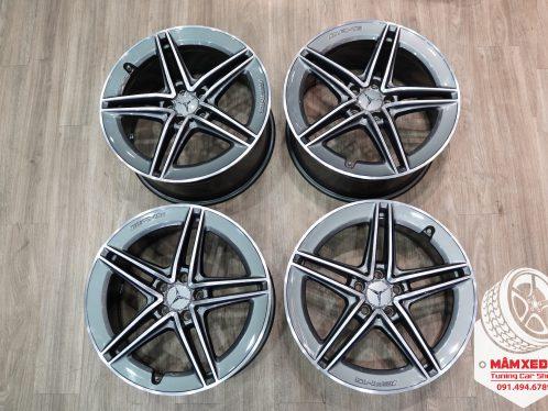 mam-xe-mercedes-benz-c63-19-inch-amg