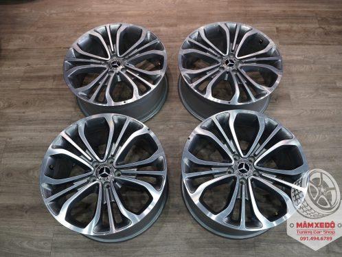 mam-xe-mercedes-benz-s450-luxury-19-inch