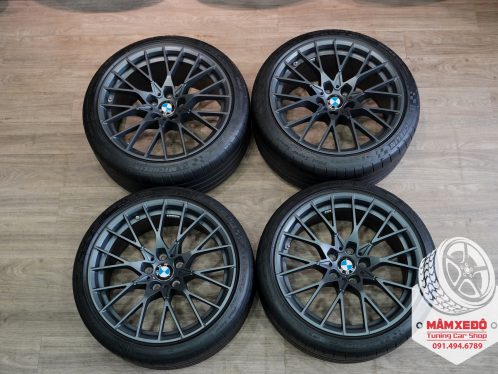 mam-xe-bmw-788m-grey-limited-19inch-kem-lop