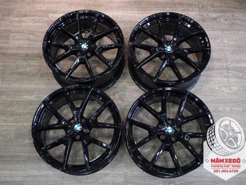 mam-xe-bmw-728m-20-inch-black-edition