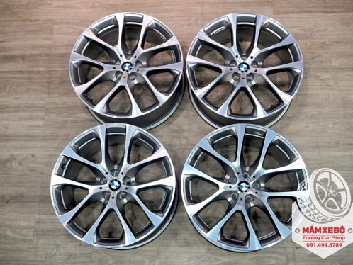 mam-xe-bmw-style-738-20-inch