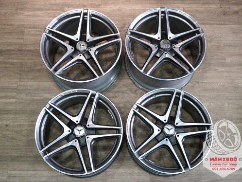 mam-xe-mercedes-benz-c63s-19-inch-grey