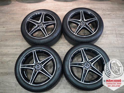 mam-xe-mercedes-benz-e300-18-inch-amg-black