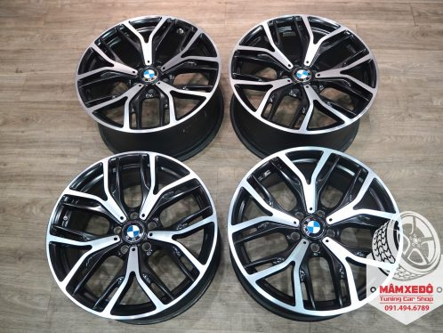 mam-xe-bmw-style-542-20-inch