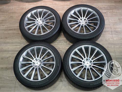 mam-xe-mercedes-benz-glc-43-20-inch-amg-multi-spoke-kem-lop