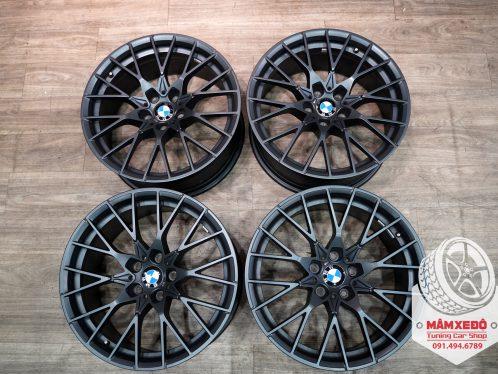 mam-xe-bmw-788m-grey-limited-19-inch