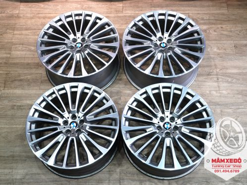 mam-xe-bmw-style-757-22-inch