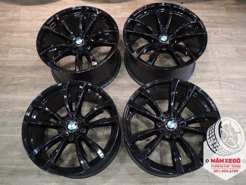 mam-xe-bmw-469m-20-inch-black-edition