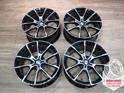 mam-xe-bmw-forged-728m-18-inch