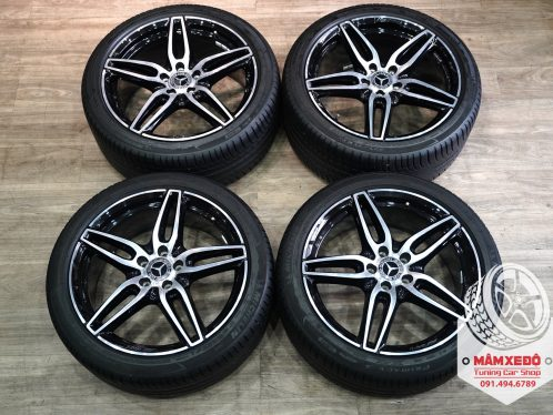 mam-xe-mercedes-benz-e300-19-inch-amg-black-kem-lop