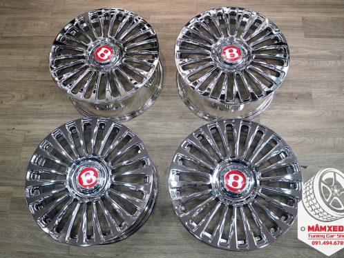 mam-xe-bentley-20-inch-custom-forged-nhom-6061-t6