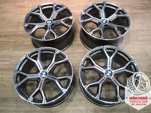 mam-xe-vinfast-forged-cnc-style-bmw-741m-19-inch