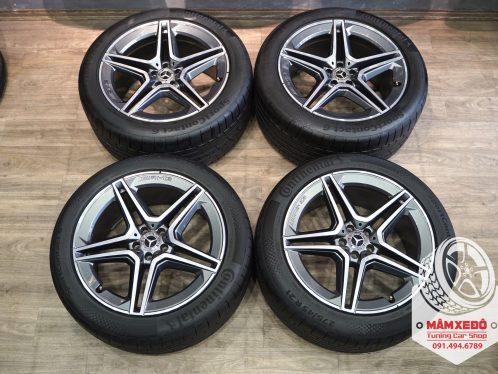 mam-xe-mercedes-benz-gls-450-21-inch-amg-kem-lop