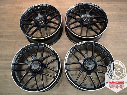 mam-xe-mercedes-benz-glc63-19-inch-custom-forged-nhom-6061-t6